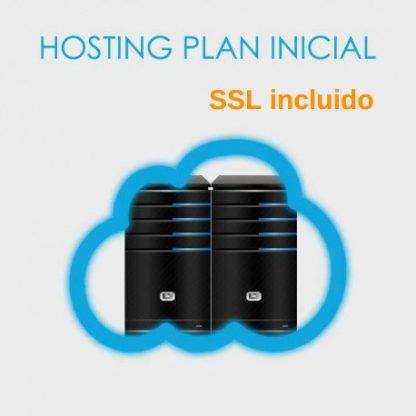 Hosting con SSL