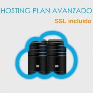 Plan de hosting 3