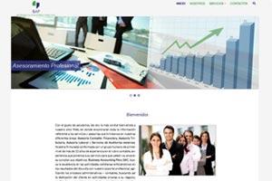 BAP, Contadores & Asesores - Asesoría Contable Financiera, Tributaria, Laboral y externa, en Lima Perú